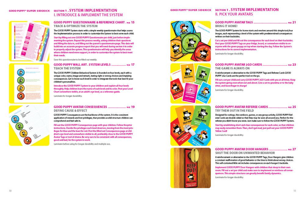 GP_CBES_HOME_SuperSidekick_Print_Perf_978-1-940692-52-4_024-SAMPLE-Watermarked-6.jpg