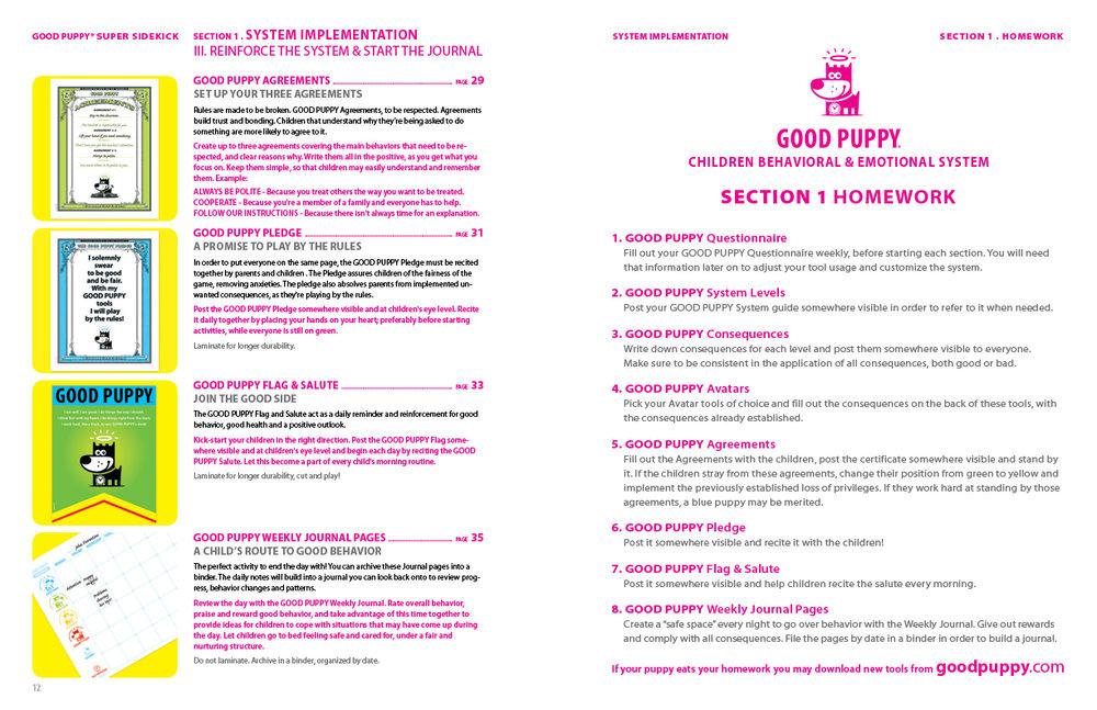 GP_CBES_HOME_SuperSidekick_Print_Perf_978-1-940692-52-4_024-SAMPLE-Watermarked-7.jpg