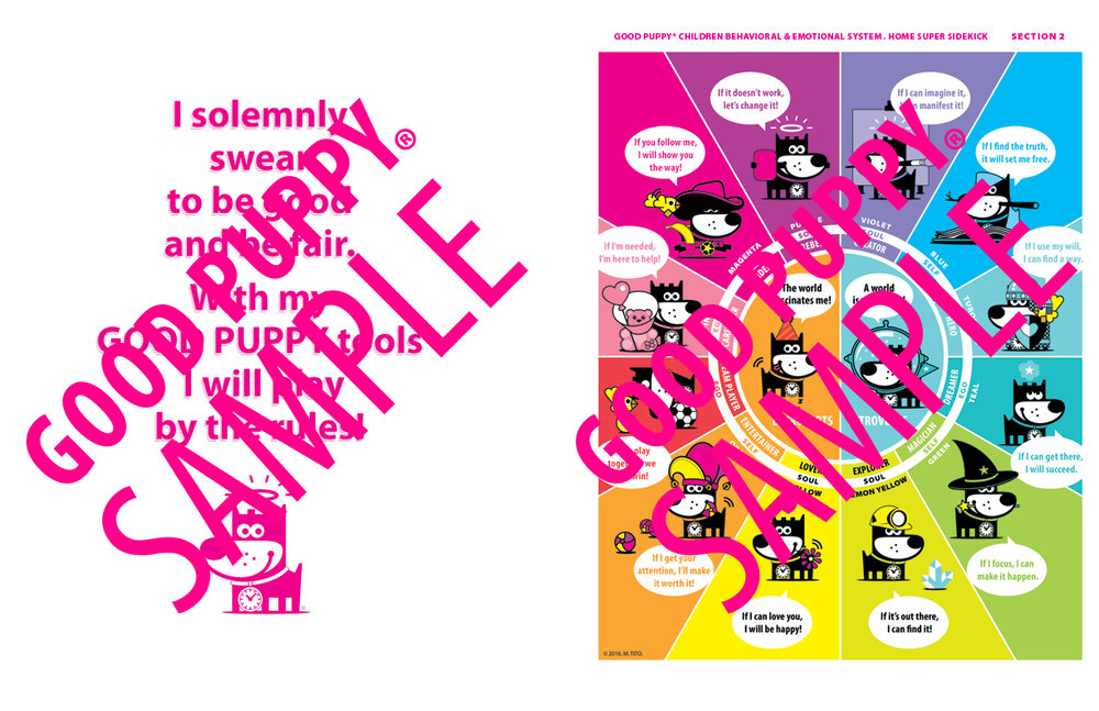 GP_CBES_HOME_SuperSidekick_Print_Perf_978-1-940692-52-4_024-SAMPLE-Watermarked-22.jpg
