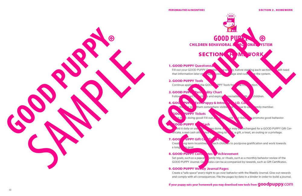 GP_CBES_HOME_SuperSidekick_Print_Perf_978-1-940692-52-4_024-SAMPLE-Watermarked-21.jpg