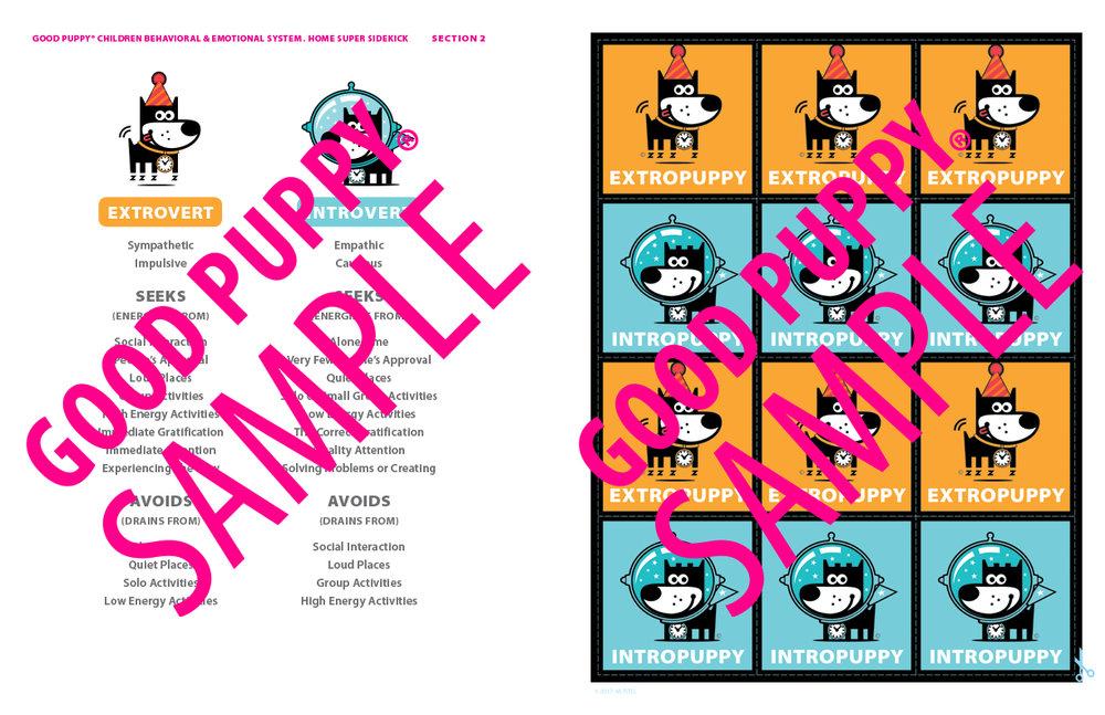 GP_CBES_HOME_SuperSidekick_Print_Perf_978-1-940692-52-4_024-SAMPLE-Watermarked-23.jpg