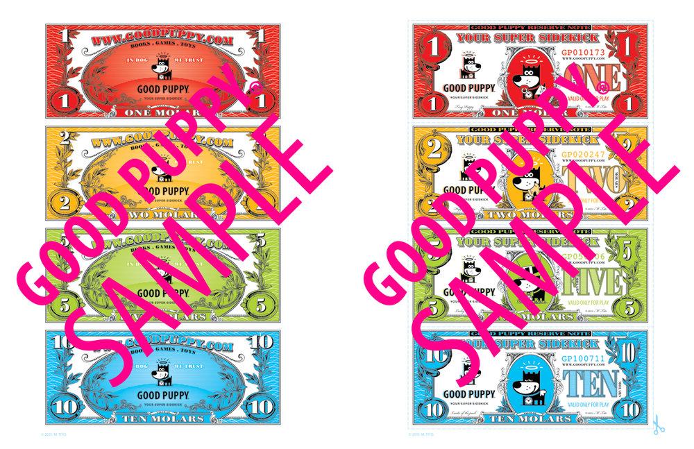 GP_CBES_HOME_SuperSidekick_Print_Perf_978-1-940692-52-4_024-SAMPLE-Watermarked-28.jpg