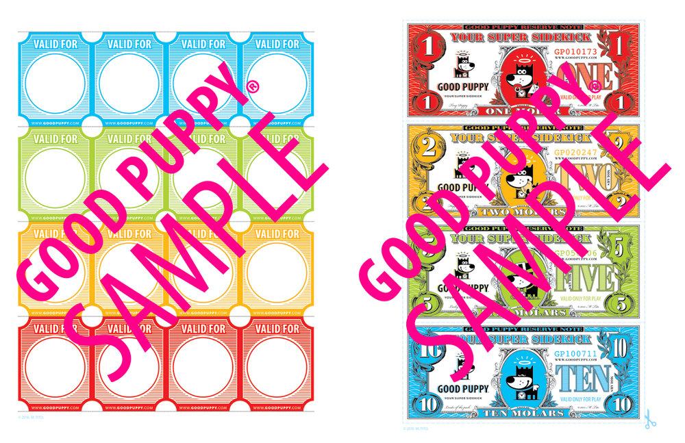 GP_CBES_HOME_SuperSidekick_Print_Perf_978-1-940692-52-4_024-SAMPLE-Watermarked-27.jpg