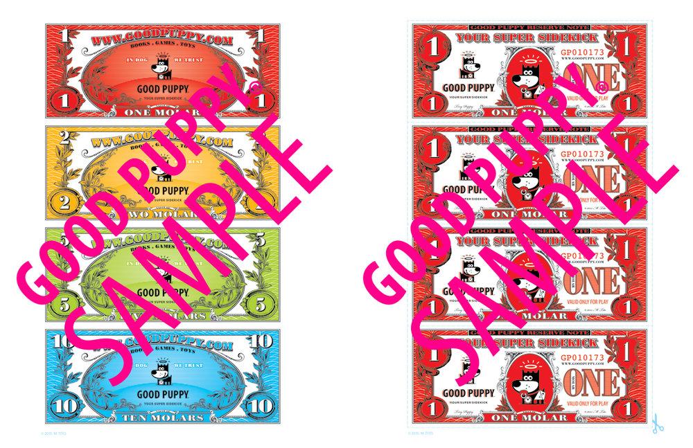 GP_CBES_HOME_SuperSidekick_Print_Perf_978-1-940692-52-4_024-SAMPLE-Watermarked-29.jpg