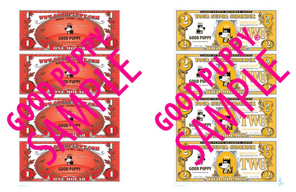 GP_CBES_HOME_SuperSidekick_Print_Perf_978-1-940692-52-4_024-SAMPLE-Watermarked-31.jpg