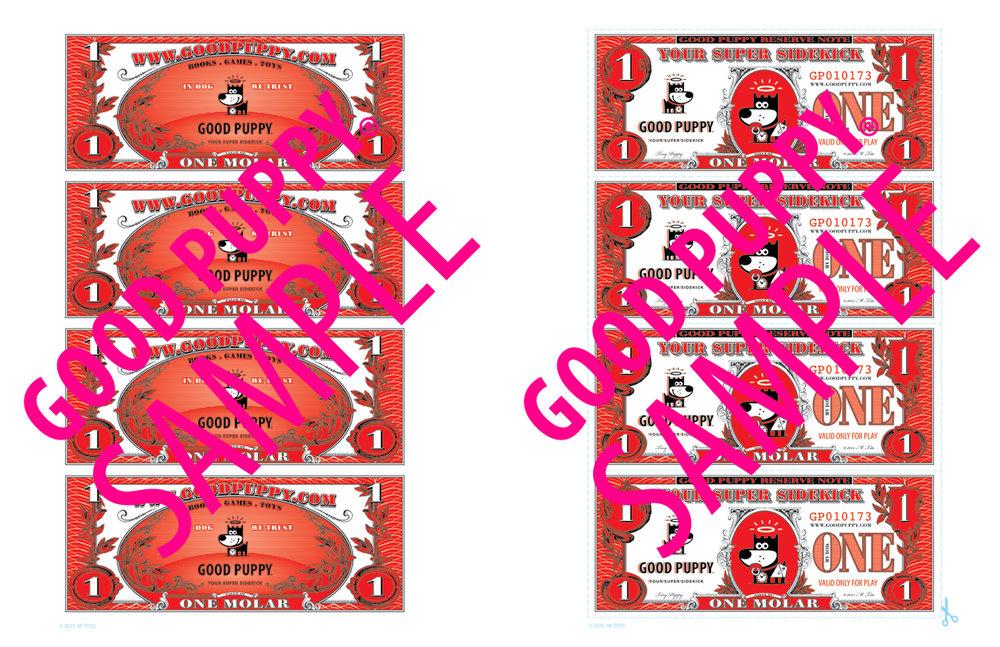 GP_CBES_HOME_SuperSidekick_Print_Perf_978-1-940692-52-4_024-SAMPLE-Watermarked-30.jpg