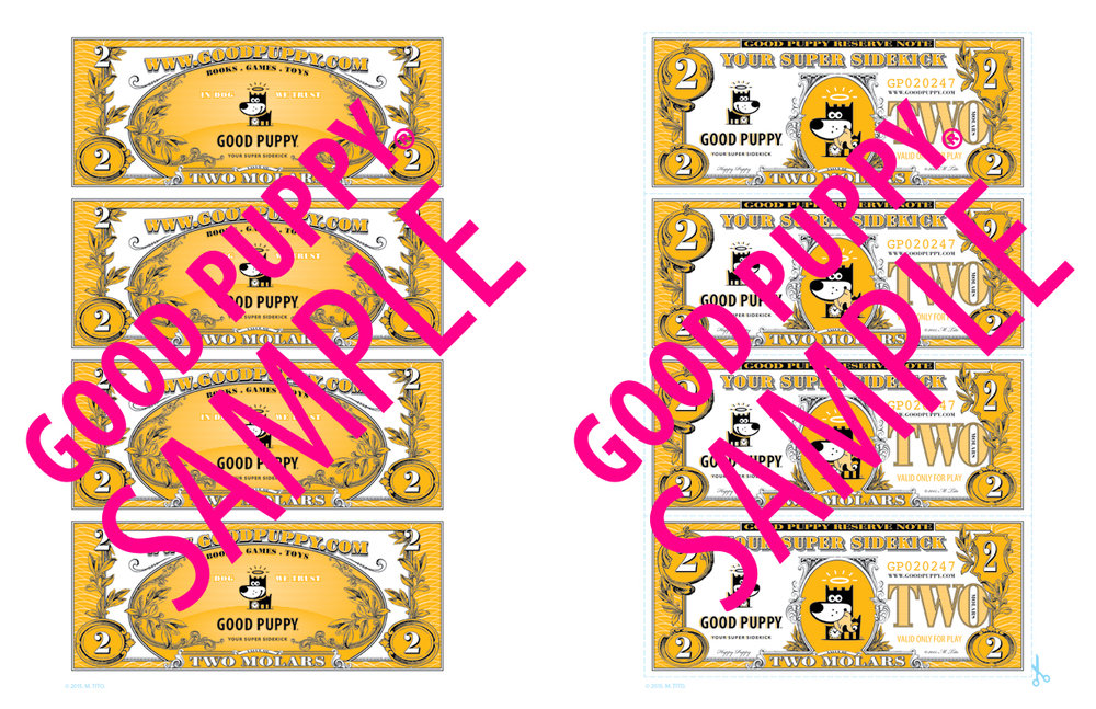 GP_CBES_HOME_SuperSidekick_Print_Perf_978-1-940692-52-4_024-SAMPLE-Watermarked-32.jpg