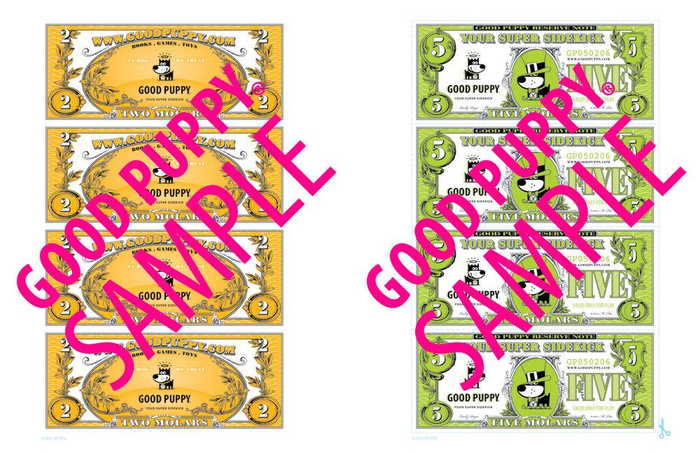 GP_CBES_HOME_SuperSidekick_Print_Perf_978-1-940692-52-4_024-SAMPLE-Watermarked-33.jpg
