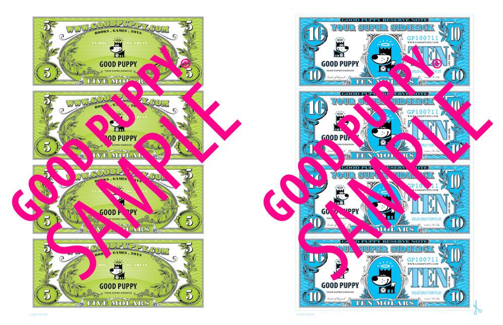 GP_CBES_HOME_SuperSidekick_Print_Perf_978-1-940692-52-4_024-SAMPLE-Watermarked-35.jpg