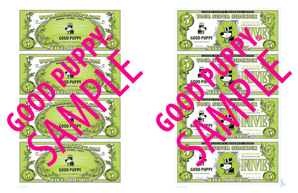 GP_CBES_HOME_SuperSidekick_Print_Perf_978-1-940692-52-4_024-SAMPLE-Watermarked-34.jpg