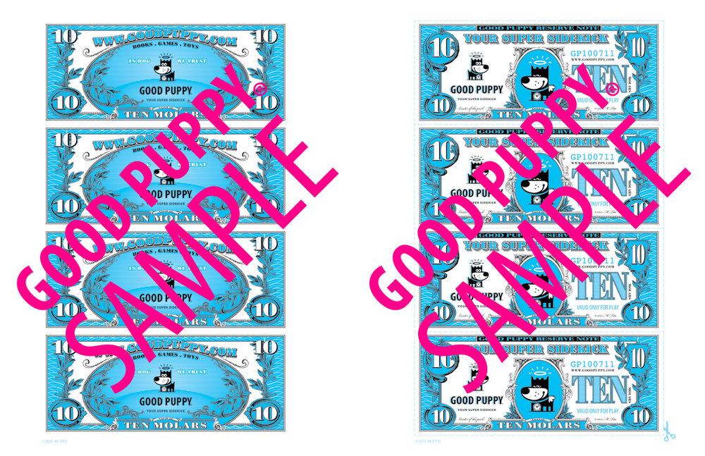 GP_CBES_HOME_SuperSidekick_Print_Perf_978-1-940692-52-4_024-SAMPLE-Watermarked-36.jpg