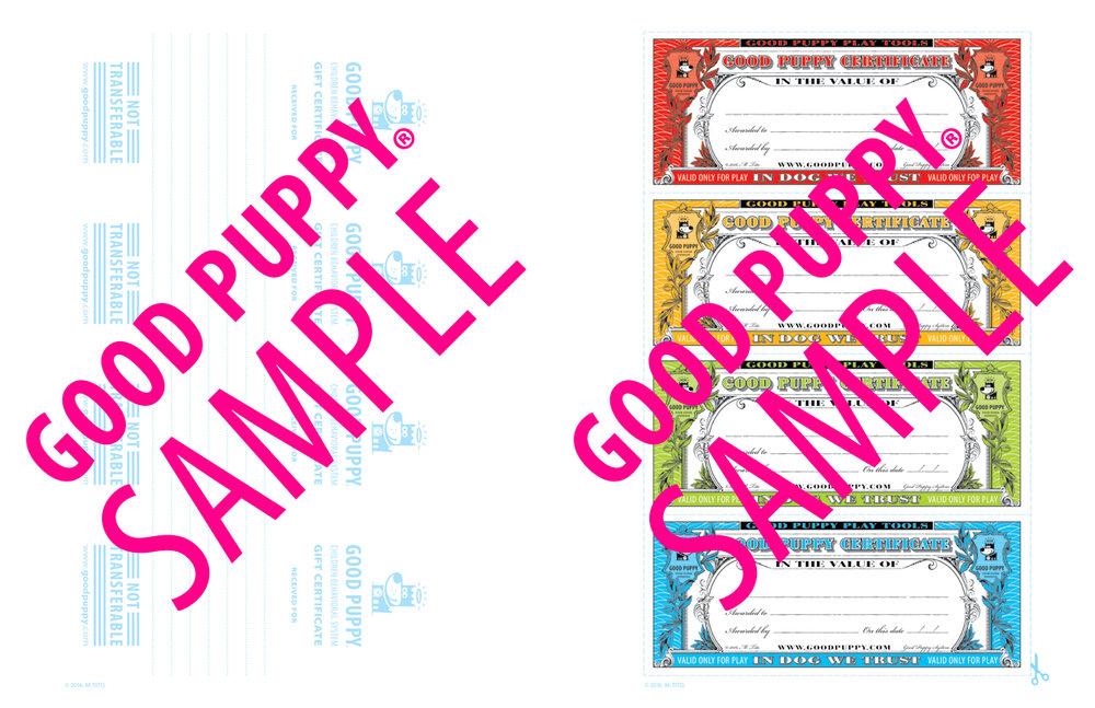 GP_CBES_HOME_SuperSidekick_Print_Perf_978-1-940692-52-4_024-SAMPLE-Watermarked-38.jpg