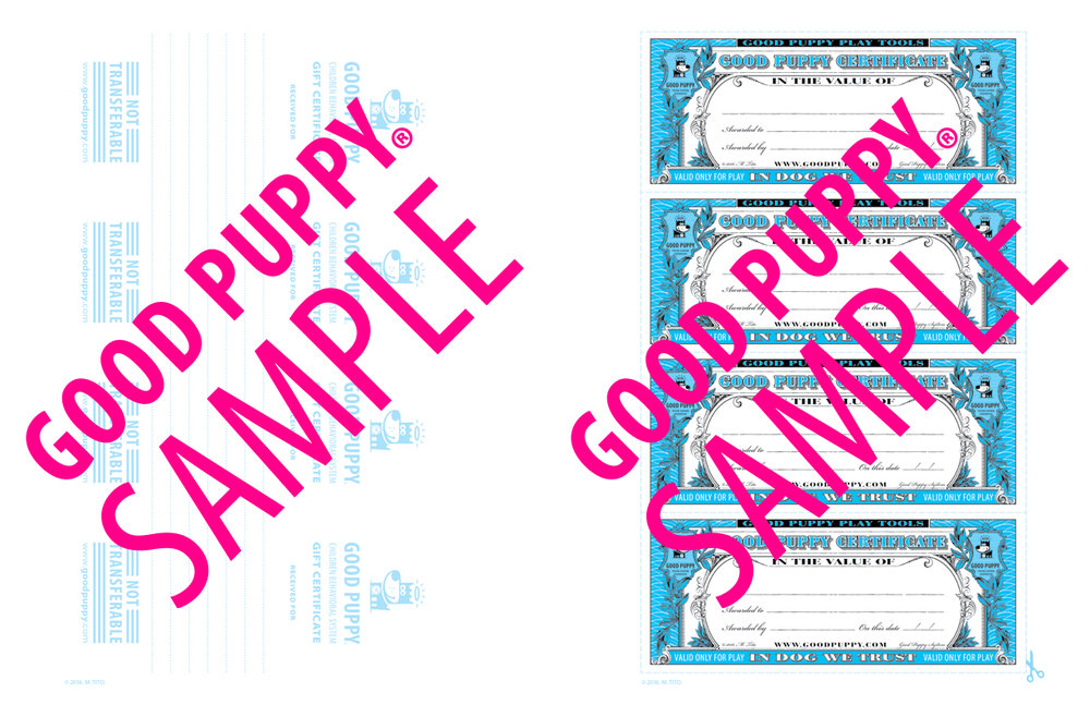 GP_CBES_HOME_SuperSidekick_Print_Perf_978-1-940692-52-4_024-SAMPLE-Watermarked-39.jpg