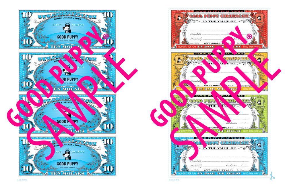 GP_CBES_HOME_SuperSidekick_Print_Perf_978-1-940692-52-4_024-SAMPLE-Watermarked-37.jpg