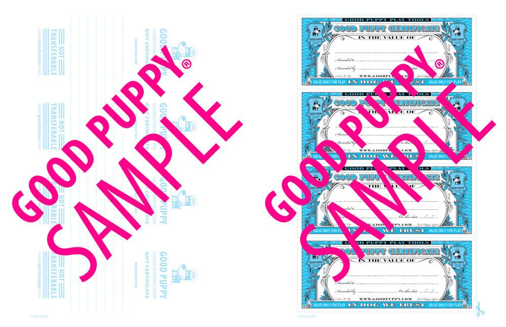 GP_CBES_HOME_SuperSidekick_Print_Perf_978-1-940692-52-4_024-SAMPLE-Watermarked-40.jpg