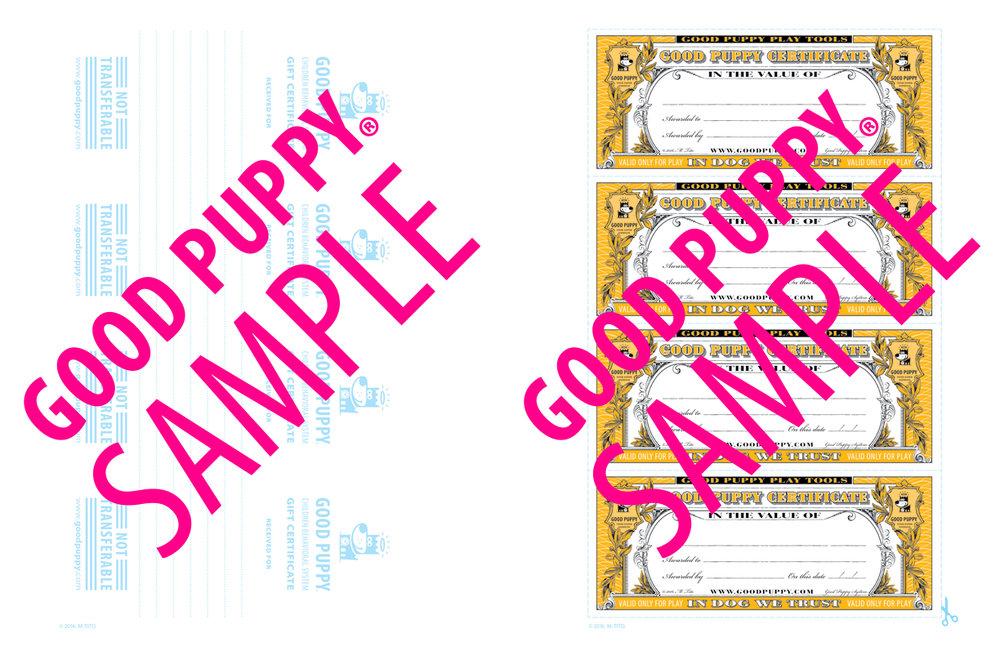 GP_CBES_HOME_SuperSidekick_Print_Perf_978-1-940692-52-4_024-SAMPLE-Watermarked-43.jpg