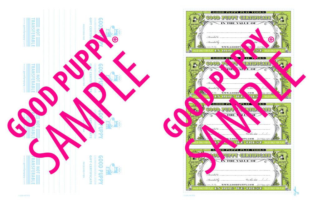 GP_CBES_HOME_SuperSidekick_Print_Perf_978-1-940692-52-4_024-SAMPLE-Watermarked-42.jpg