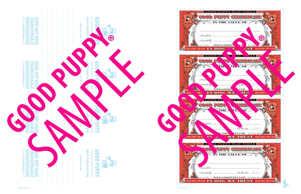 GP_CBES_HOME_SuperSidekick_Print_Perf_978-1-940692-52-4_024-SAMPLE-Watermarked-46.jpg