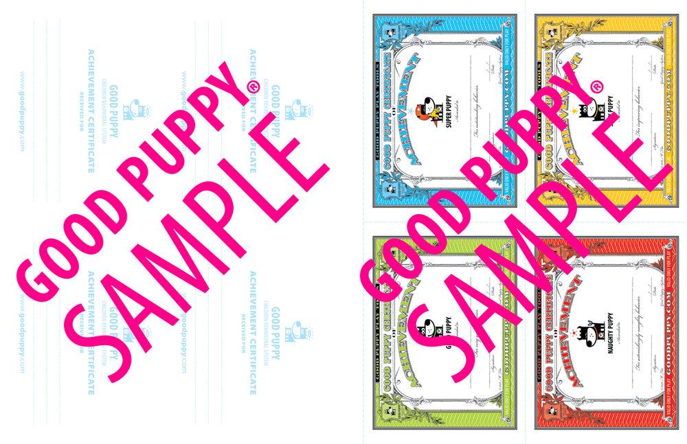 GP_CBES_HOME_SuperSidekick_Print_Perf_978-1-940692-52-4_024-SAMPLE-Watermarked-48.jpg