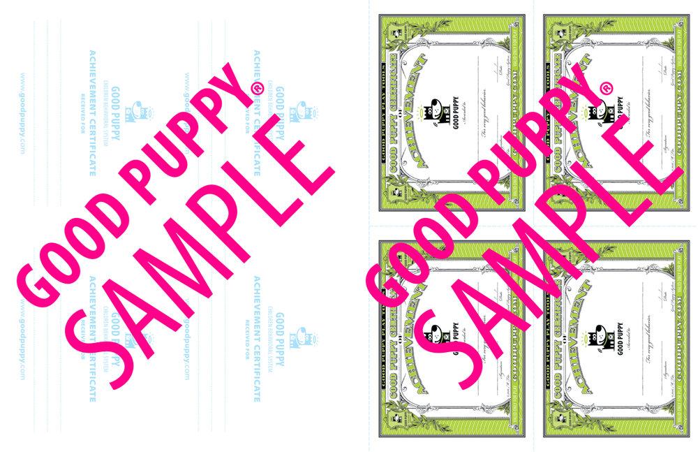 GP_CBES_HOME_SuperSidekick_Print_Perf_978-1-940692-52-4_024-SAMPLE-Watermarked-51.jpg
