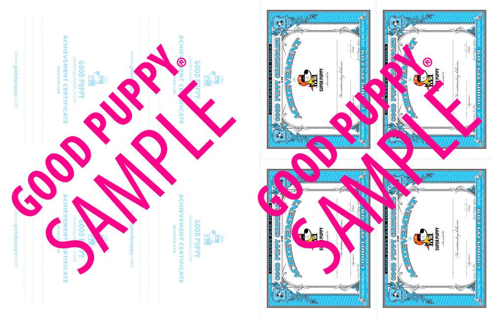 GP_CBES_HOME_SuperSidekick_Print_Perf_978-1-940692-52-4_024-SAMPLE-Watermarked-50.jpg