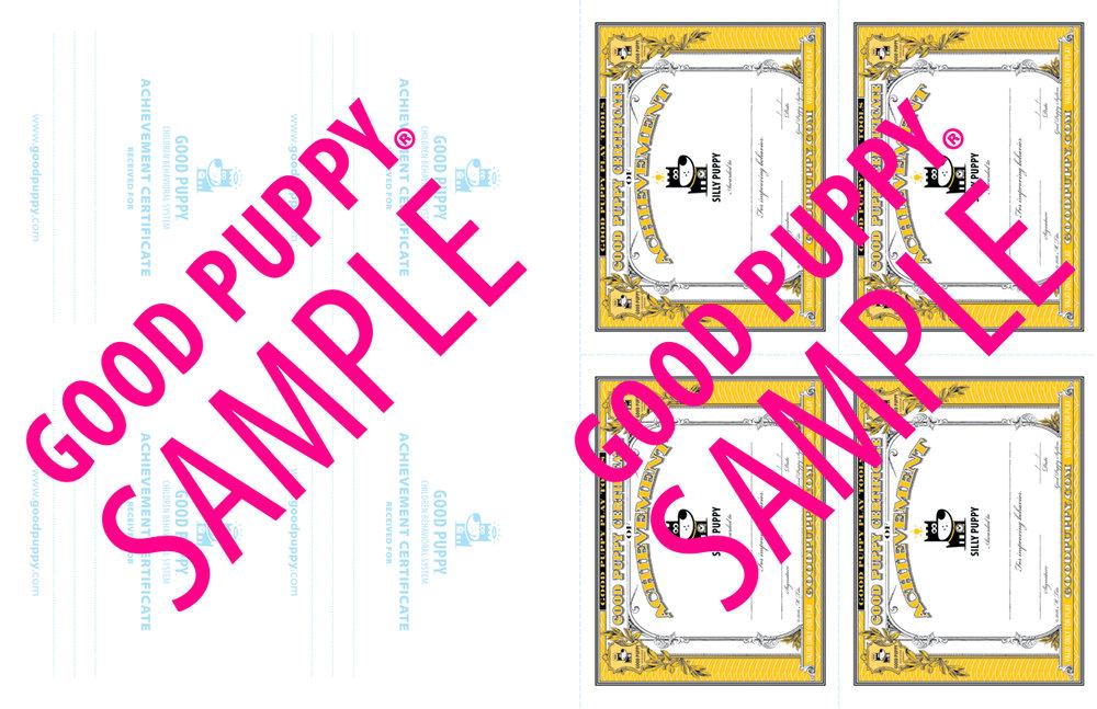 GP_CBES_HOME_SuperSidekick_Print_Perf_978-1-940692-52-4_024-SAMPLE-Watermarked-54.jpg