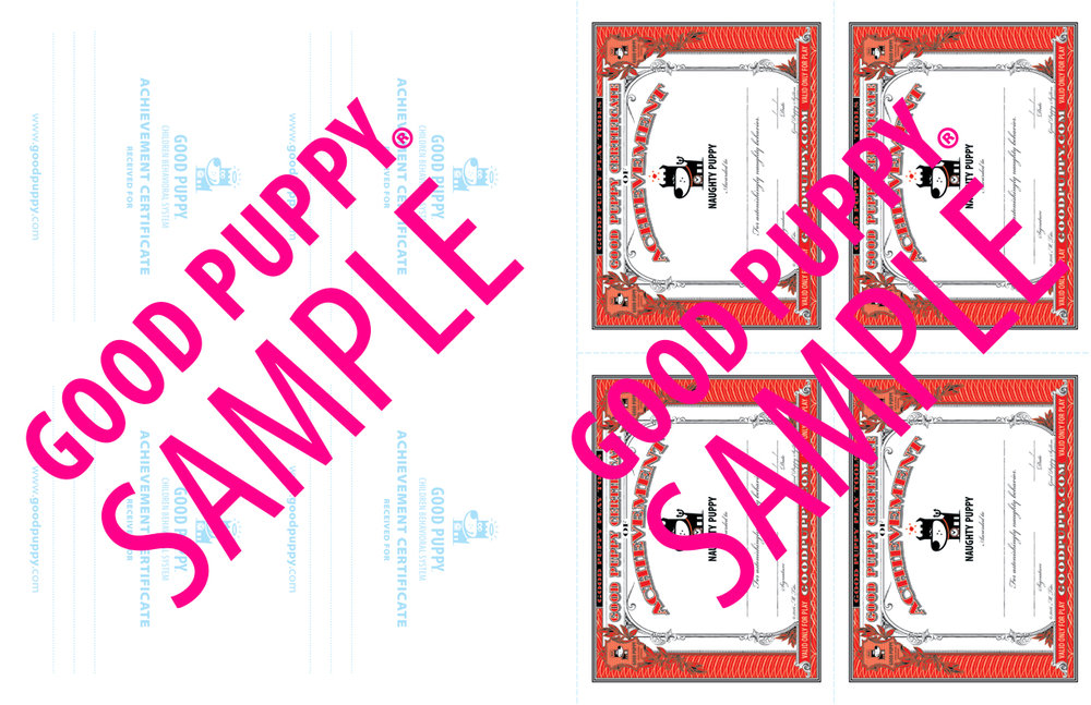 GP_CBES_HOME_SuperSidekick_Print_Perf_978-1-940692-52-4_024-SAMPLE-Watermarked-56.jpg