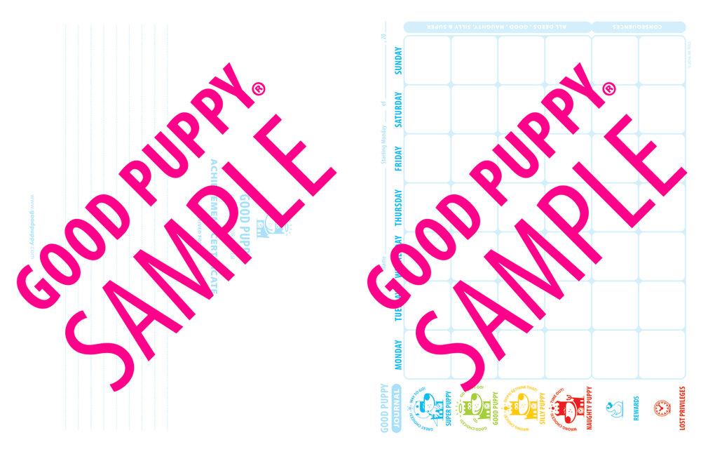 GP_CBES_HOME_SuperSidekick_Print_Perf_978-1-940692-52-4_024-SAMPLE-Watermarked-65.jpg