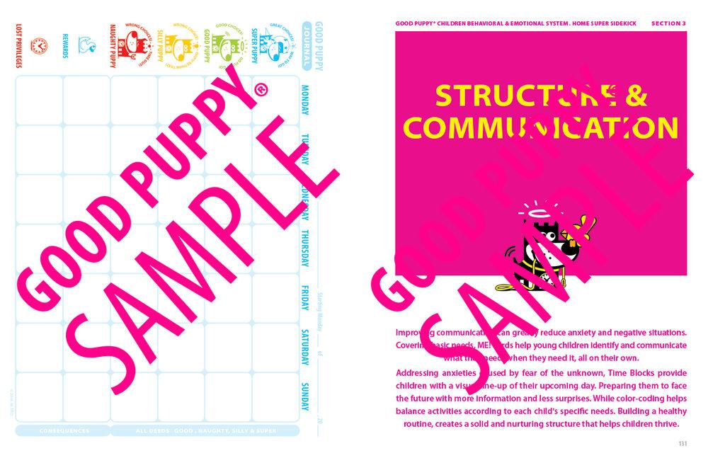 GP_CBES_HOME_SuperSidekick_Print_Perf_978-1-940692-52-4_024-SAMPLE-Watermarked-66.jpg