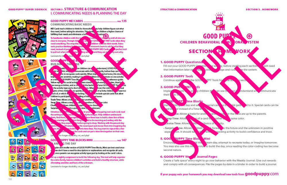 GP_CBES_HOME_SuperSidekick_Print_Perf_978-1-940692-52-4_024-SAMPLE-Watermarked-67.jpg