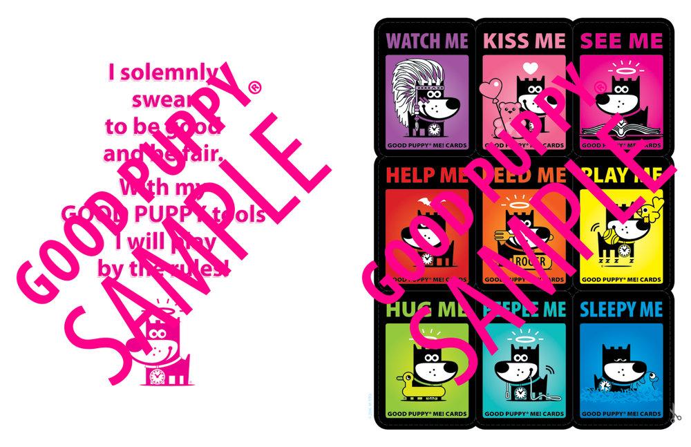 GP_CBES_HOME_SuperSidekick_Print_Perf_978-1-940692-52-4_024-SAMPLE-Watermarked-68.jpg
