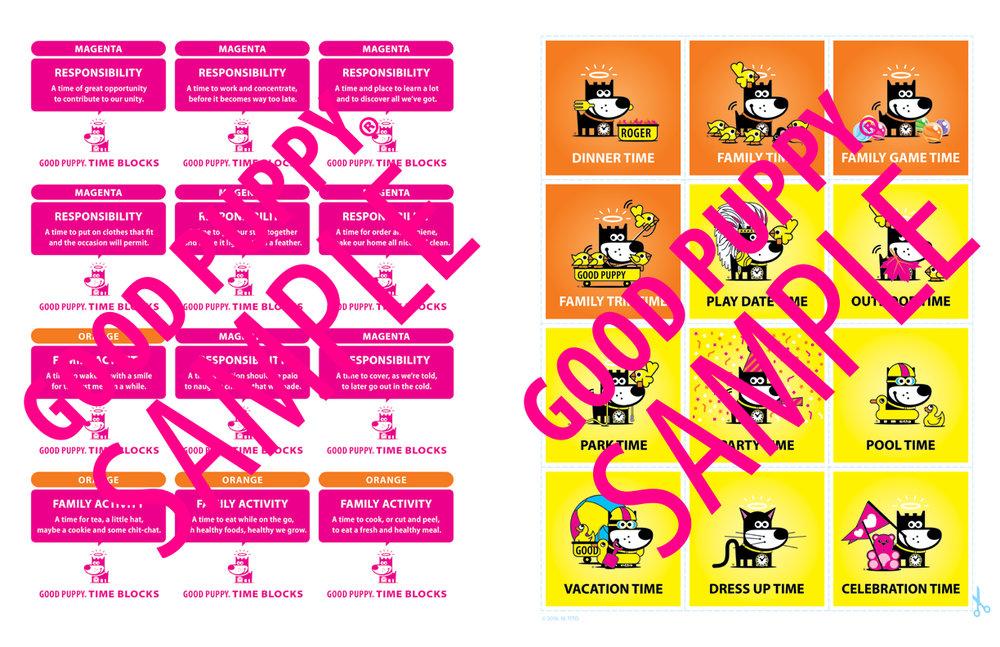 GP_CBES_HOME_SuperSidekick_Print_Perf_978-1-940692-52-4_024-SAMPLE-Watermarked-70.jpg