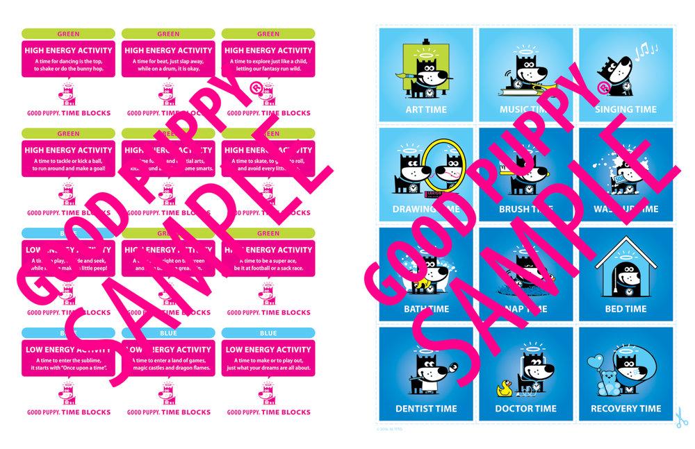 GP_CBES_HOME_SuperSidekick_Print_Perf_978-1-940692-52-4_024-SAMPLE-Watermarked-72.jpg