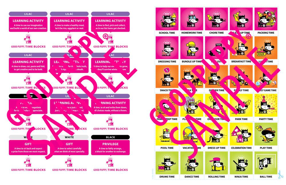 GP_CBES_HOME_SuperSidekick_Print_Perf_978-1-940692-52-4_024-SAMPLE-Watermarked-74.jpg