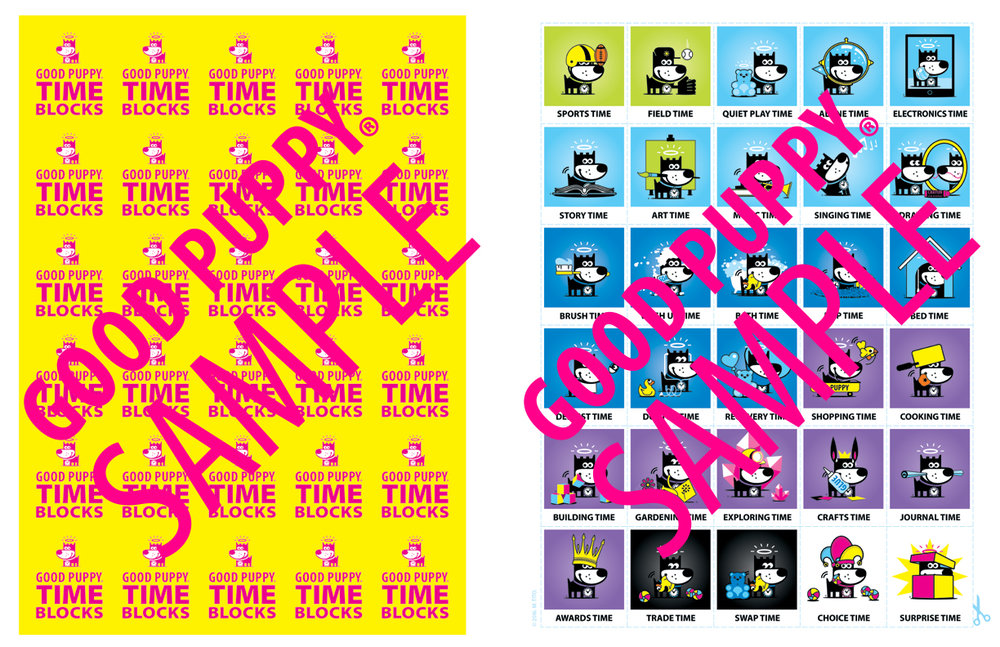 GP_CBES_HOME_SuperSidekick_Print_Perf_978-1-940692-52-4_024-SAMPLE-Watermarked-75.jpg