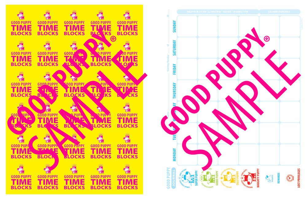 GP_CBES_HOME_SuperSidekick_Print_Perf_978-1-940692-52-4_024-SAMPLE-Watermarked-76.jpg