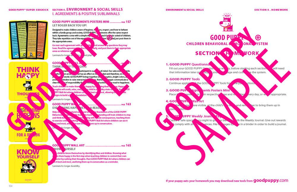 GP_CBES_HOME_SuperSidekick_Print_Perf_978-1-940692-52-4_024-SAMPLE-Watermarked-78.jpg