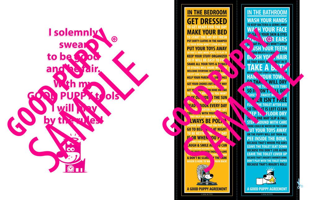 GP_CBES_HOME_SuperSidekick_Print_Perf_978-1-940692-52-4_024-SAMPLE-Watermarked-79.jpg