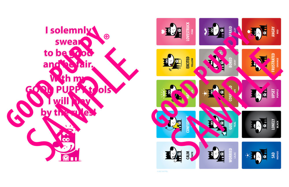 GP_CBES_HOME_SuperSidekick_Print_Perf_978-1-940692-52-4_024-SAMPLE-Watermarked-87.jpg