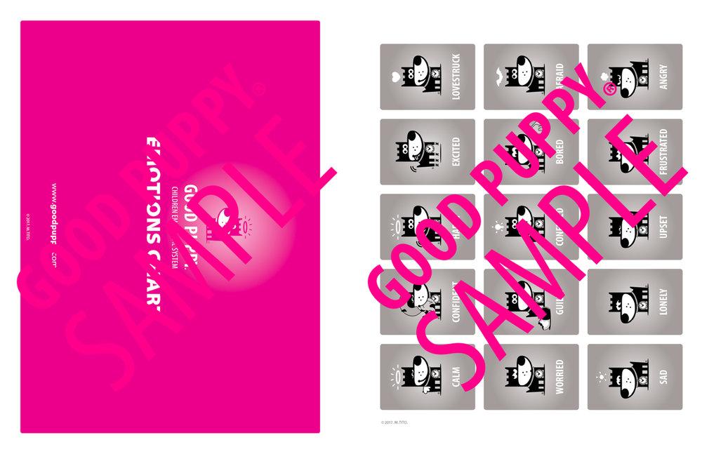 GP_CBES_HOME_SuperSidekick_Print_Perf_978-1-940692-52-4_024-SAMPLE-Watermarked-88.jpg