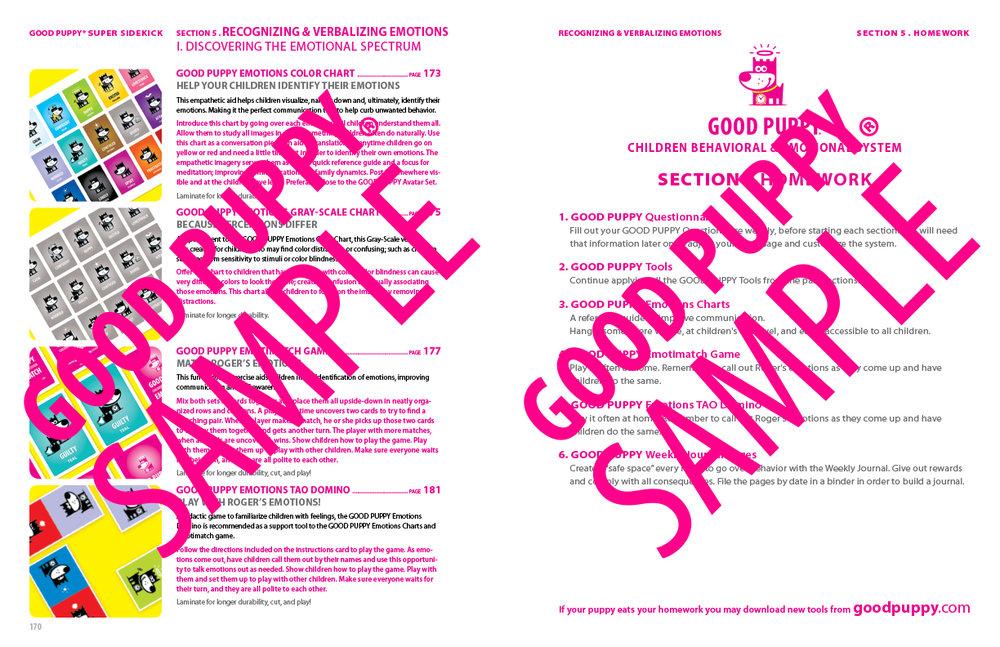 GP_CBES_HOME_SuperSidekick_Print_Perf_978-1-940692-52-4_024-SAMPLE-Watermarked-86.jpg