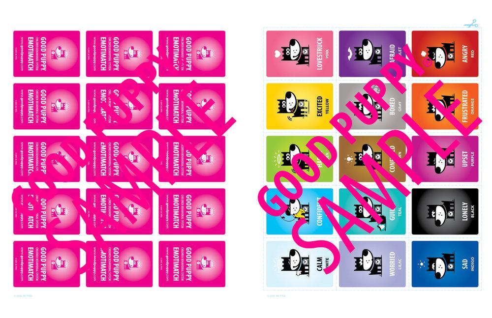GP_CBES_HOME_SuperSidekick_Print_Perf_978-1-940692-52-4_024-SAMPLE-Watermarked-90.jpg