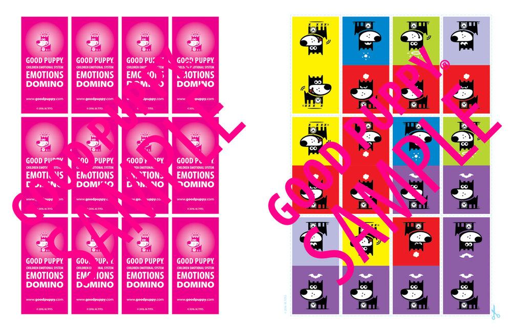 GP_CBES_HOME_SuperSidekick_Print_Perf_978-1-940692-52-4_024-SAMPLE-Watermarked-92.jpg