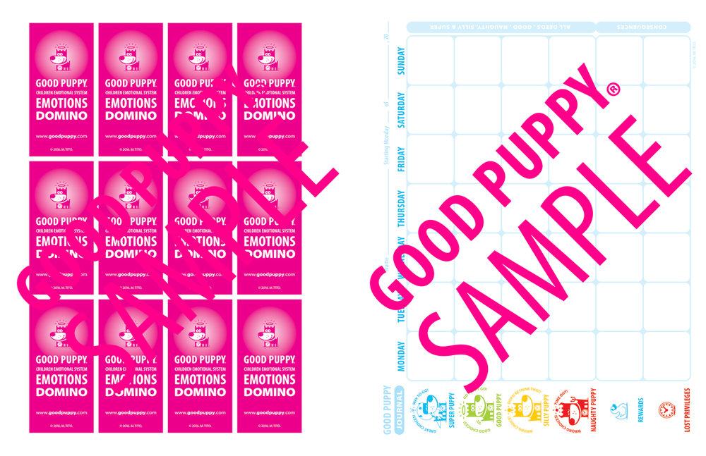 GP_CBES_HOME_SuperSidekick_Print_Perf_978-1-940692-52-4_024-SAMPLE-Watermarked-93.jpg