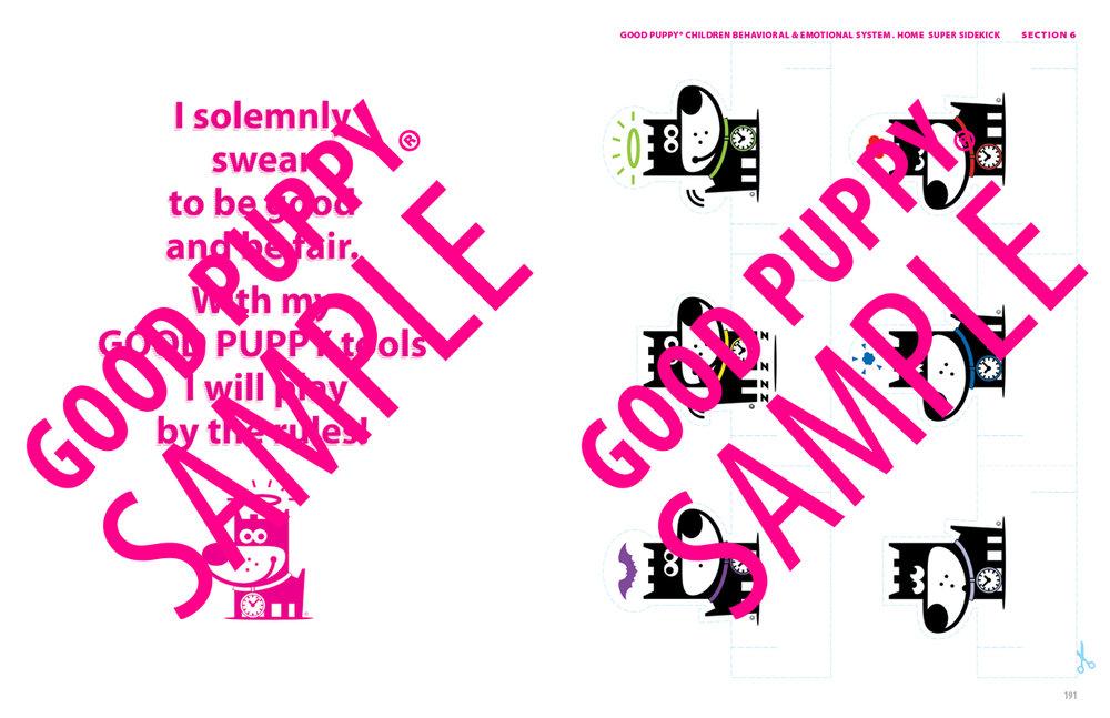 GP_CBES_HOME_SuperSidekick_Print_Perf_978-1-940692-52-4_024-SAMPLE-Watermarked-96.jpg