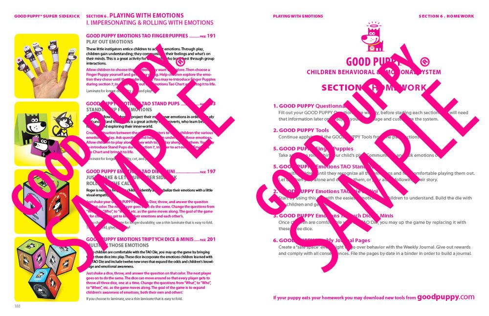 GP_CBES_HOME_SuperSidekick_Print_Perf_978-1-940692-52-4_024-SAMPLE-Watermarked-95.jpg