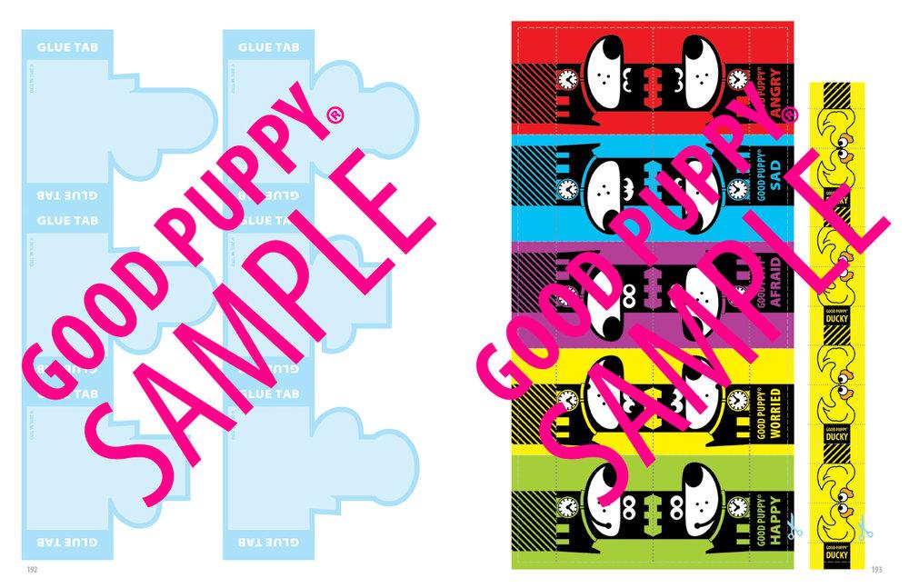 GP_CBES_HOME_SuperSidekick_Print_Perf_978-1-940692-52-4_024-SAMPLE-Watermarked-97.jpg