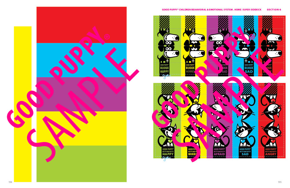 GP_CBES_HOME_SuperSidekick_Print_Perf_978-1-940692-52-4_024-SAMPLE-Watermarked-98.jpg