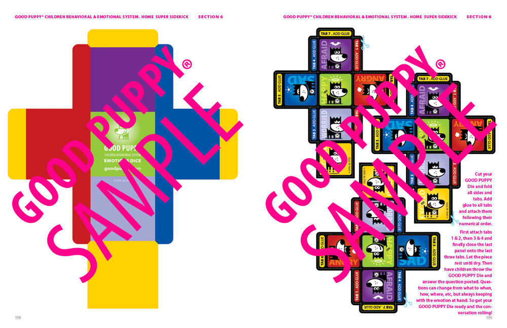 GP_CBES_HOME_SuperSidekick_Print_Perf_978-1-940692-52-4_024-SAMPLE-Watermarked-100.jpg