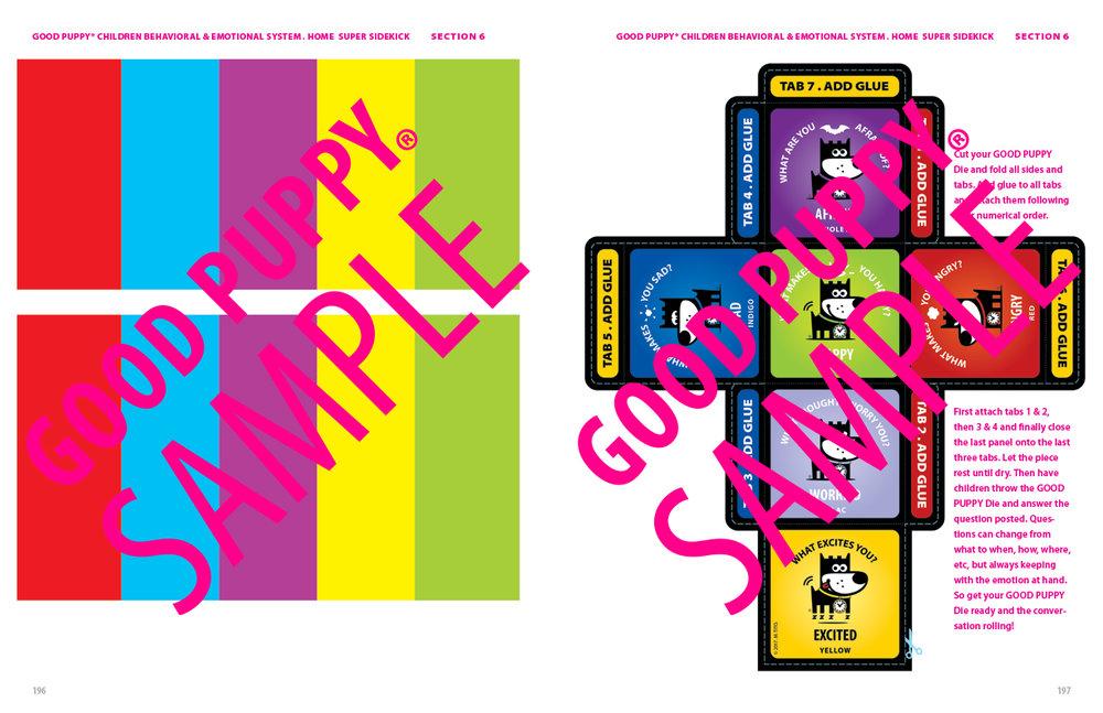 GP_CBES_HOME_SuperSidekick_Print_Perf_978-1-940692-52-4_024-SAMPLE-Watermarked-99.jpg